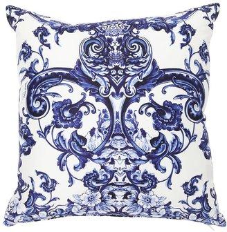 Azuleyos Decorative Cotton Pillow