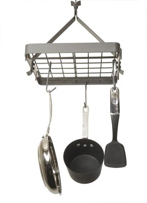 RACK IT UP!® Square Pot Rack