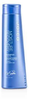 Joico Moisture Recovery Shampoo (New Packaging) 300ml/10.1oz