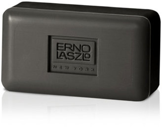 Erno Laszlo Sea Mud Deep Cleansing Bar 5.3oz