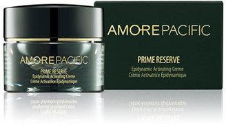 Amore Pacific Limited Edition PRIME RESERVE Epidynamic Activating Crème, 1.7 oz. $750 thestylecure.com