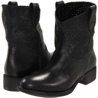 Cordani Power (Black) - Footwear