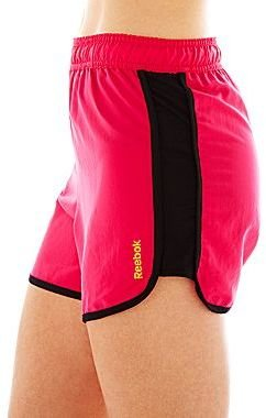Reebok Running Shorts