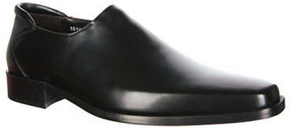 Donald J Pliner Rex Loafer