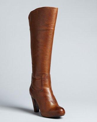 Frye Tall Boots - Miranda