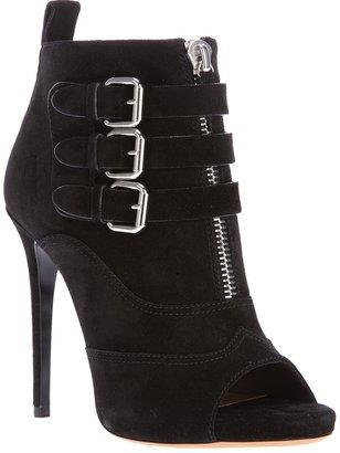 Tabitha Simmons 'Eva' ankle boot