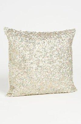 Nordstrom 'Cristobal' Pillow