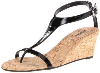 VANELi Women's Marion Wedge Sandal