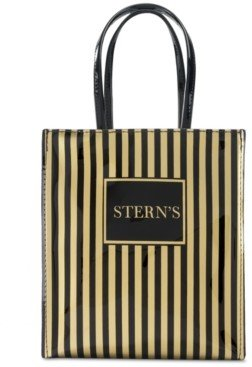 Dani Accessories Stern's Lunch Tote