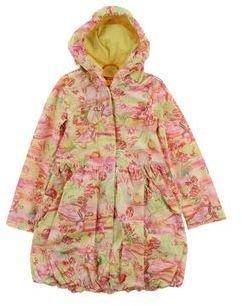 Oilily Mid-length jackets