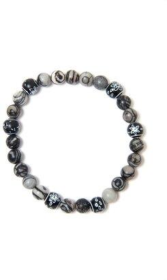 Marian Shebee 'The marian' bracelet