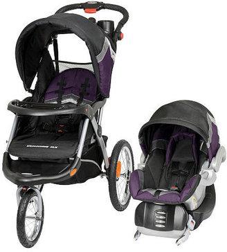 Baby Trend Expedition ELX Travel System Stroller - Windsor