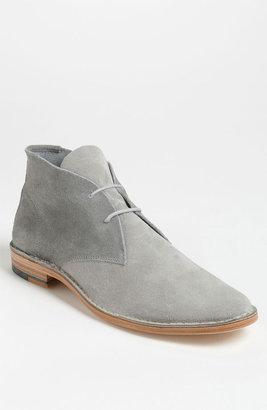 Shipley & Halmos 'Max' Chukka Boot