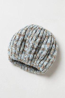 Berwick Knit Beret