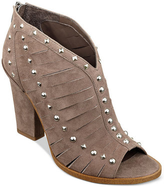 Marc Fisher Karry Studded Shooties