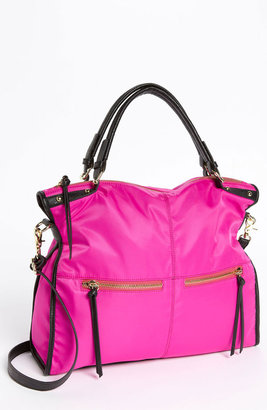 Steve Madden Steven by 'Easy Going' Tote
