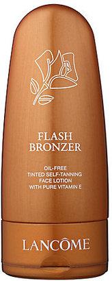 Lancôme Flash Bronzer Face Lotion/1.7 oz.