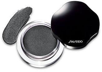 Shiseido Shimmering Cream Eye Color/0.21 oz.