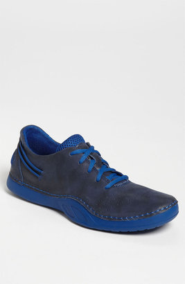 Kenneth Cole Reaction 'Lift Off' Sneaker