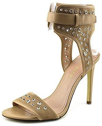 Enzo Angiolini Women's Booka2 Dress Sandal $9.99 thestylecure.com