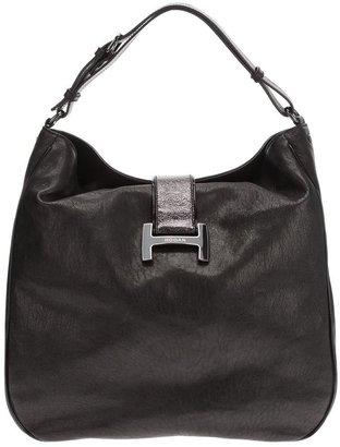 Hogan 'Hobo' bag