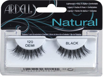 Ardell Natural Lash - Black 120
