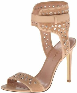 Enzo Angiolini Women's Booka2 Dress Sandal $120 thestylecure.com