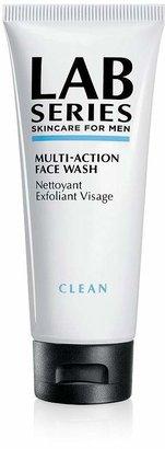 Lab Series Skincare for Men 3.4 oz Multi Action Face Wash