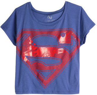 Delia's Superman Tee