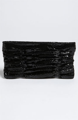 MICHAEL Michael Kors 'Webster' Clutch