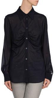 Moschino Cheap & Chic Long sleeve shirts