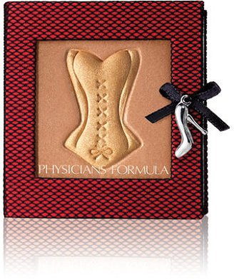 Physicians Formula Sexy Booster Sexy Glow Bronzer