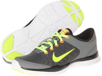 Nike Flex Trainer 3