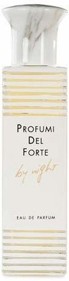 Del Forte Profumi By Night Blanco Eau de Parfum, 3.4 oz./ 100 mL
