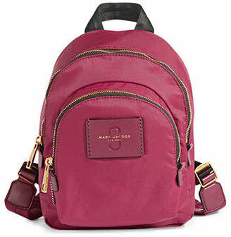 Marc Jacobs Mini Double Pack Backpack