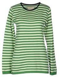 Trovata Long sleeve sweaters