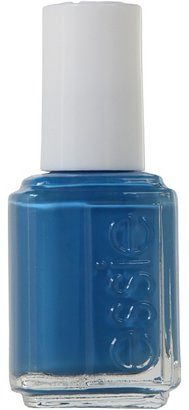 Essie Spring Nail Polish Collection 2013