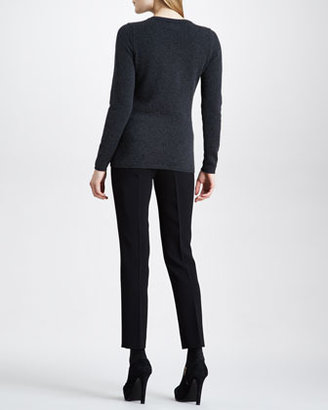Burberry Bobby Cashmere Sweater