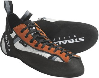 Five Ten 2012 Newton Climbing Shoes (For Men and Women)