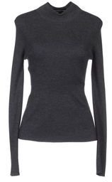 Jil Sander NAVY Long sleeve sweaters