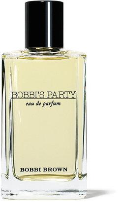 Bobbi Brown Bobbi's Party Eau de Parfum Spray