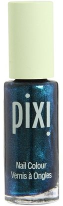 Pixi Nail Color Fragrance
