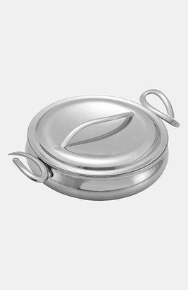 Nambe 'CookServ' Sauté Pan, 12 Inch
