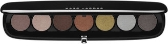 Marc Jacobs Style Eye-Con No. 7 - Plush Shadow