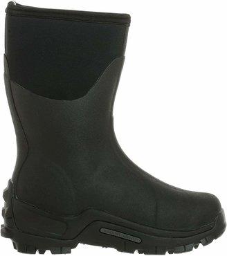 Muck Boot Muckmaster Commercial Grade Rubber Work Boots