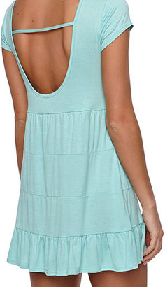Babydoll LA Hearts Dress