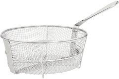 All-Clad Fry Basket