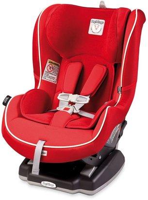 Peg Perego Primo Viaggio® Convertible Infant Car Seat in Red