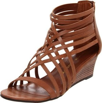 Chinese Laundry Women's Day Time Sandal