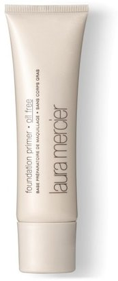 Laura Mercier Oil-Free Foundation Primer - No Color $38 thestylecure.com